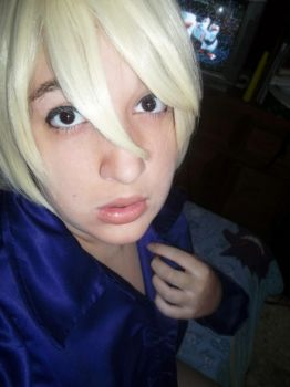 alois 1 by neko-chan-cosplay
