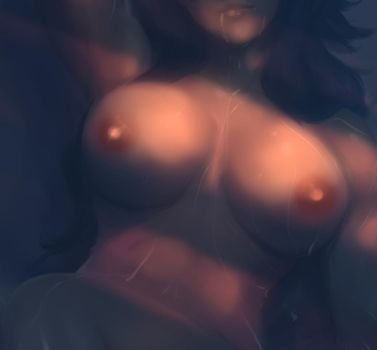 Touch me by Sexy-Girl-Atnight
