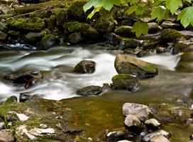 Aberelliot III by DundeePhotographics