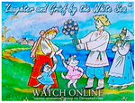 Laughter and Grief by the White Sea - WATCH ONLINE by esquex