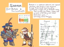 Sanctum ref by Qsy-and-Acchan