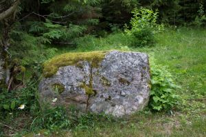 Stone2 By Cindysart-stock by CindysArt-Stock