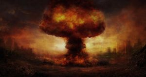 implode by sancient