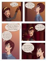 KoB, page 31 by TheJenjineer