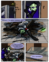 BS R3 - page 4 by Critical-Error