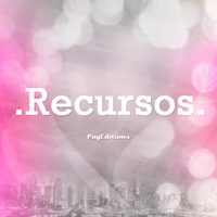 Recursos by PayEditions
