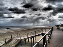 Long Branch 016 by Doumanis