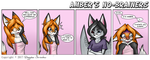 Amber's no-brainers - Page 114 by Mancoin