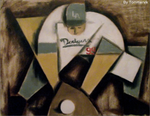 dodgers shortstop painting by TOMMERVIK