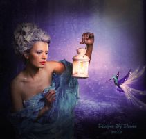 Meet him at midnight by DesignsByDiana