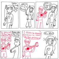 Tf2 comic17 by Lovehalo
