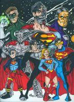 REIGN of the SUPERMEN by vibog-3