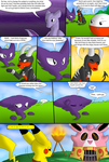 Explorers of Shadows Pg.401 by Quilaviper