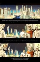 Chapter0Page1-DubaisBrightLights-edit by TheDemonArchives