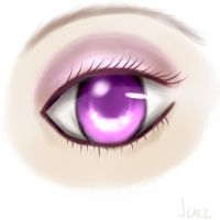 Eye by Nightmare-Magical