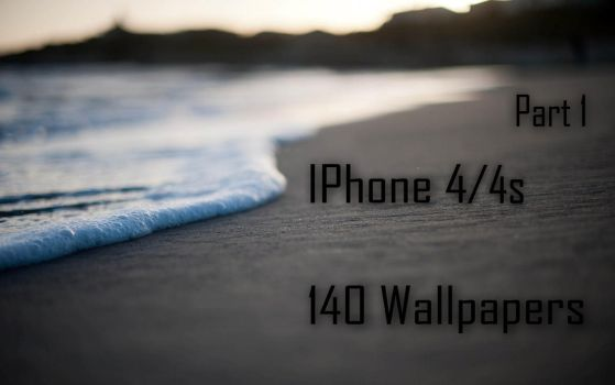 140 Wallpapers 1 by bladedgee
