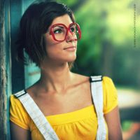 Mental Sun by soulofautumn87