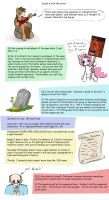 MLP BOE Q and A 1 by Abrr2000