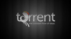 Torrent by bazikg