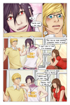 Hazy Daze Ch.5 Pg.07 by Past-Chaser