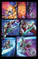 TF Balancing act pg 6 color by Dan-the-artguy