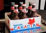Beer Cake-Canadian by JenLipski