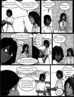 Starcrossed: Chapter One (Page 43) by erinlamothe
