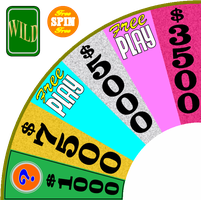 WheelofWinnings' 2014 Addons 2 by germanname
