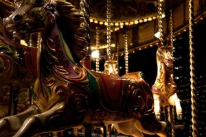 classic.carousel by ideck