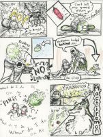 TDC Round 2 page 4 by cupil