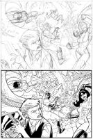 Dynamo 5 by RyanOttley