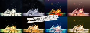 Texture Pack 012 by AliceGgraphicsForFan