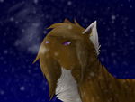 Silent Night by LiL-Lolah