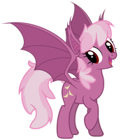 Cheeribat by Magister39