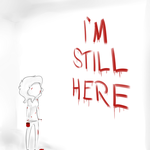 -Just like I always have been by pale-gale