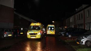 12-12-04 Assistentie Ambulance Goverwelle 1 by Herdervriend