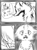 Ethan And Rei - Page 2 by XSimplySater