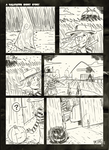 COMIX A Halloween Short Story p02 by theEyZmaster