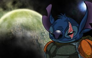 Boba Stitch BG by RCBrock