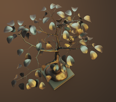 bronze_tree_top by flow-tess