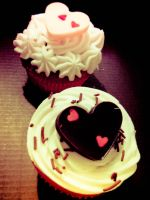 Cupcake_2 by JEricaM