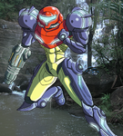 The Other Metroid by ChetRippo