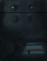 D-Ksark Arrival1 page 3 by Silvac