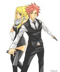 Nalu Week: Protect by TimTam13