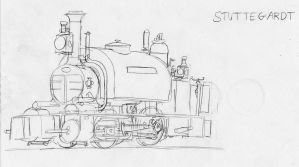 Stuttegardt Concept by steamby51