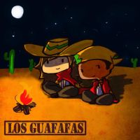 Guafafas 2.0 by ClourShooter