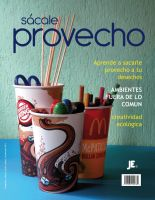 provecho 1 by Rockusho