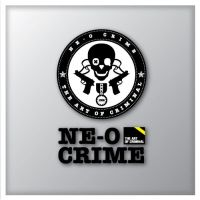 ID Ne-o crime no.2 by be-yourself1980