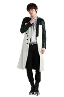 minhyun png by AOAlovekpoper4ever