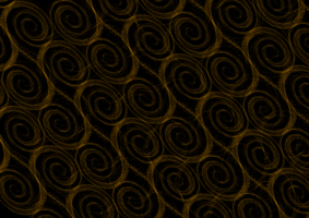 [PS] Swirls Texture by Jack-GFX